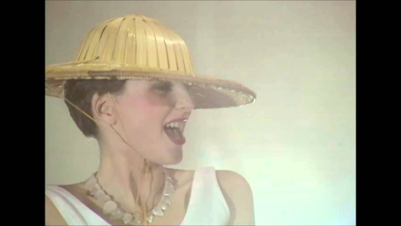 altered-images-midnight-peel-session-1981-westpier