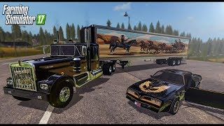 "[""FS 17"", ""FS17"", ""Farming Simulator"", ""Farming Simulator 2017"", ""Mods"", ""FS mods"", ""Smokey and the bandit"", ""77 Transam"", ""Truck Mods"", ""Car Mods"", ""Trailer Mods"", ""Farm sim 2017 mods"", ""best mods"", ""vehicle mods"", ""mod bundle"", ""fs mods"", ""farming simul"