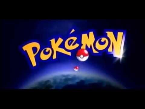 All 19 Pokemon Themes