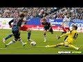 Hamburger vs Cologne  Live Stream   German Bundesliga