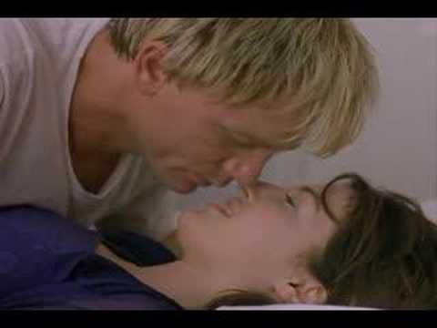 Daniel Craig - A Kiss To Build A Dream On