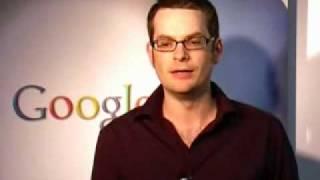 Ben Bisco discusses Google AdWords