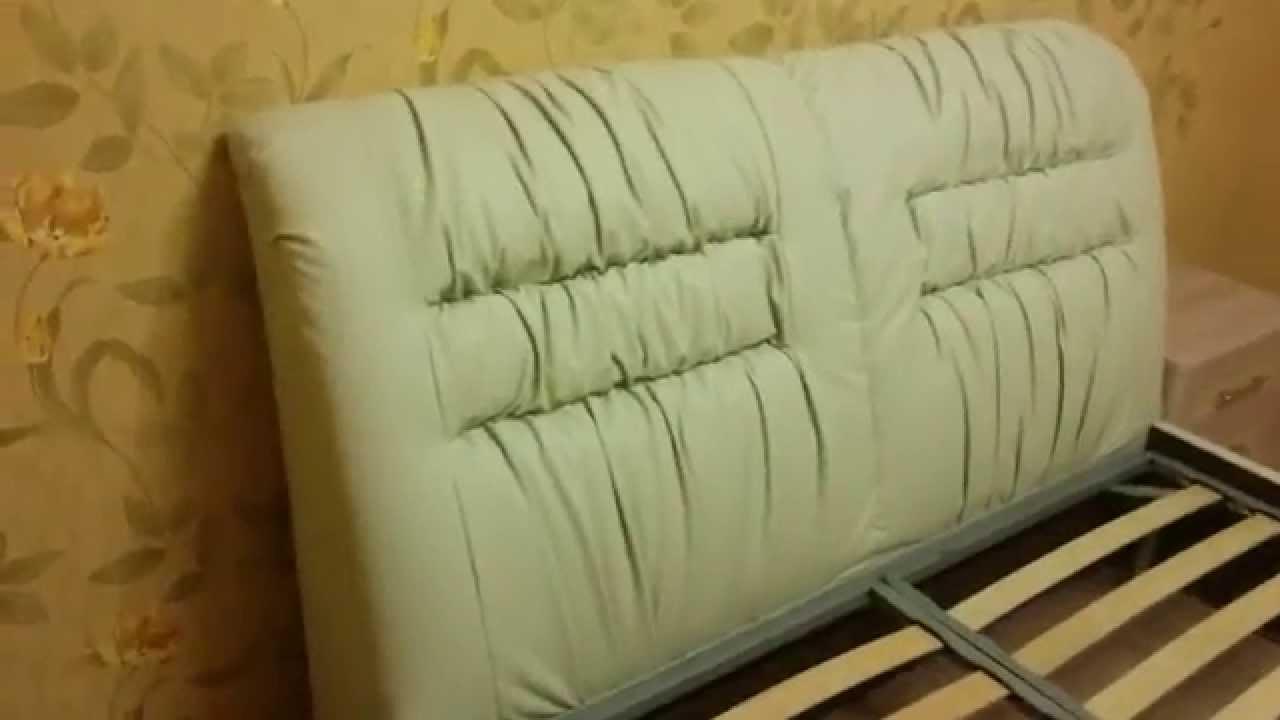 7 идей декора стены в изголовье кровати.Дизайн интерьера спальни .