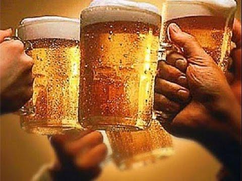 Лечение алкоголизма -