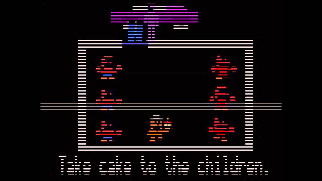 Five nights at Freddy's : minigame world 1 - Fnaf Games