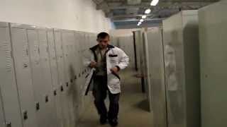 Jabil роздягальня 17 11 2006