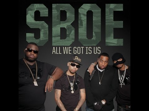 SBOE - Hate Me Now (Remix) Feat Maino & Troy Ave