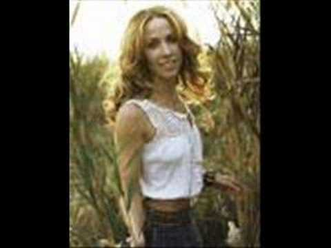 Sheryl Crow - The Difficult Kind (HQ)