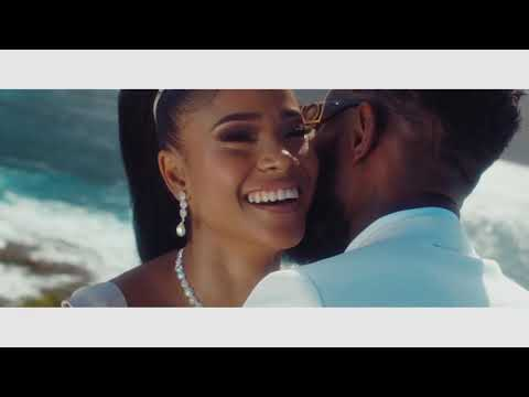Download Patoranking - Abule (Official Video)Mash-up_HD