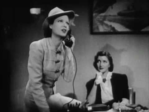Doomed to Die 1940  full movie