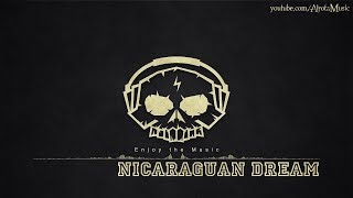 Cover images Nicaraguan Dream by Anders Bothén - [Beats Music]
