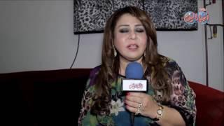 أخبار اليوم |  نسرين نوبير تتعاون مع حنان نصر واشرف سالم في أغنية جديدة