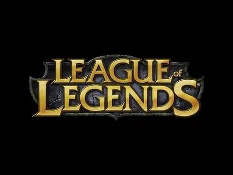 Где можно скачать League of Legends