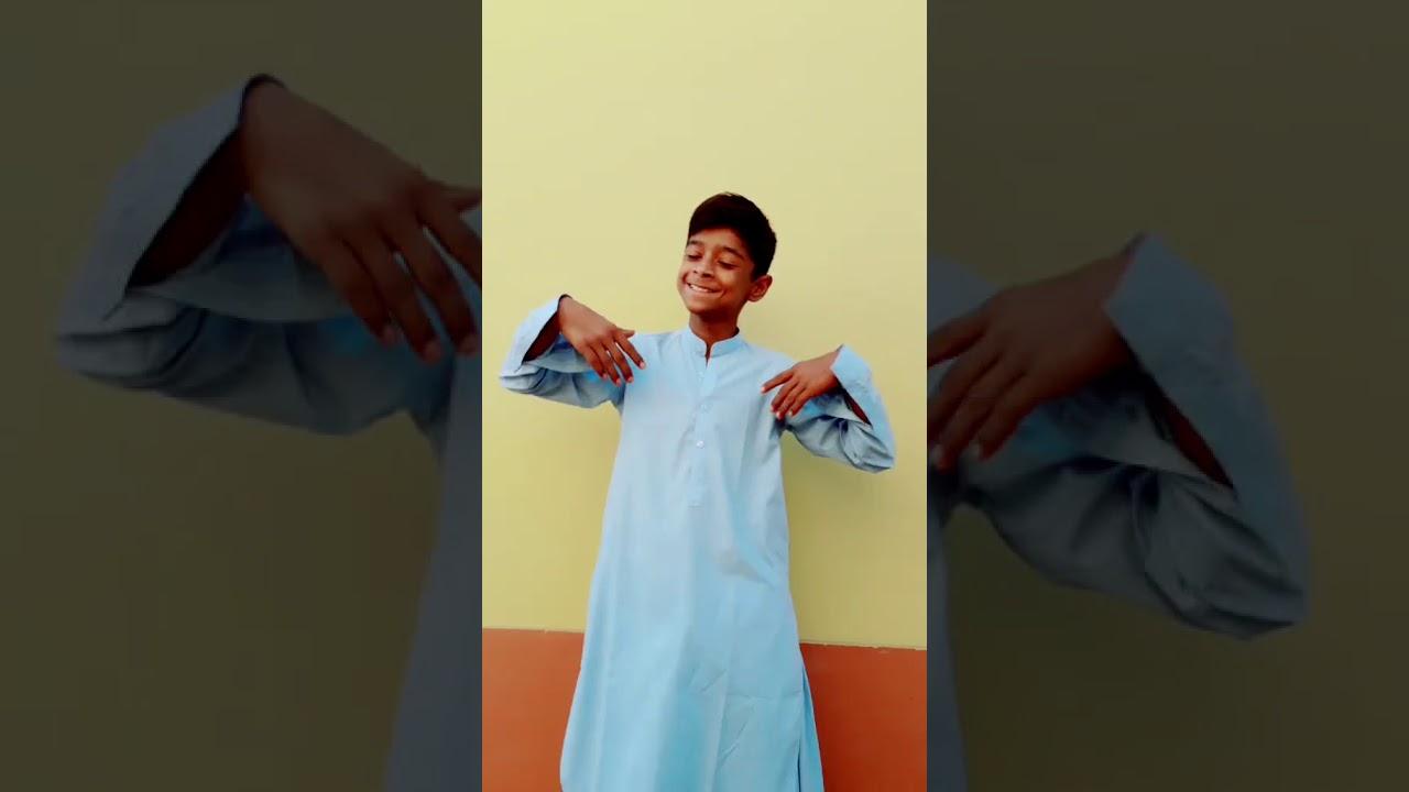Nasrullah Soomro