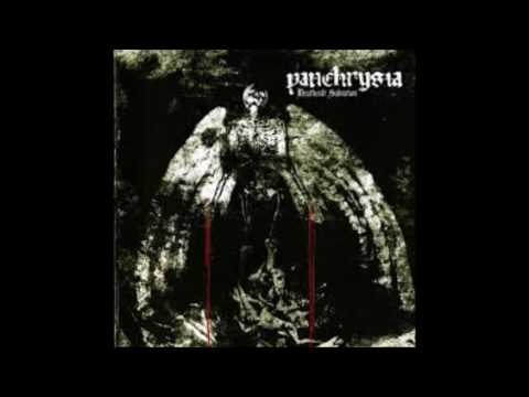 Panchrysia - Deathcult Salvation - full...