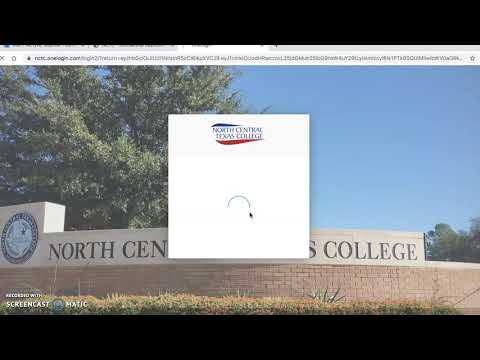 North Central Texas College General Scholarship