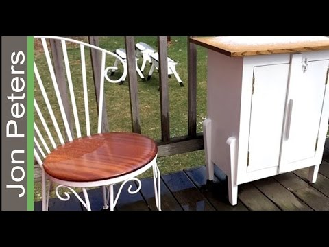exterior paint primer tips. the best, paint, primer \u0026 finish for outdoor wood projects + a few tips exterior paint