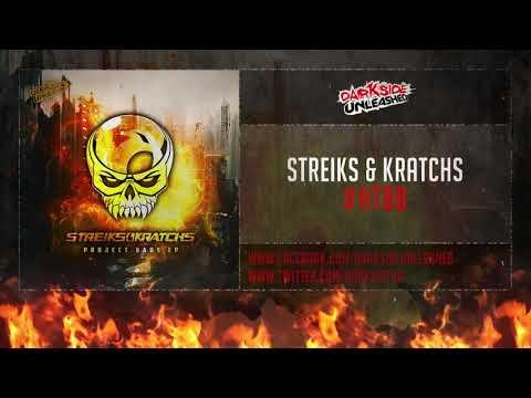 Streiks & Kratchs - #HTBB