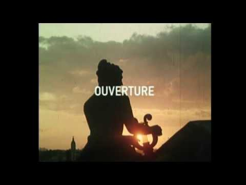 MixCult Radio Podcast # 199 Kirill Matveev - Ouverture