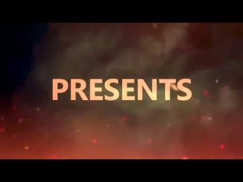 SabWap CoM A Flying Jatt Full Movie...