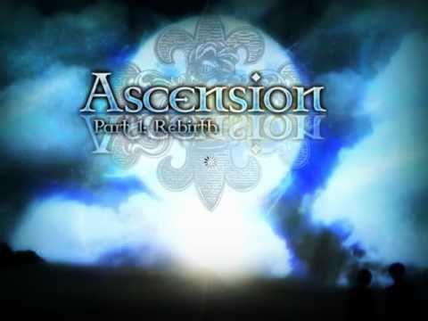 Ascension  2011