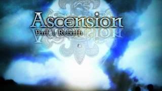 Video Ascension Trailer 2011 download MP3, 3GP, MP4, WEBM, AVI, FLV Desember 2017
