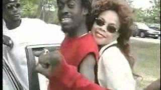 Beenie Man - Who Am I (Sim Simma)