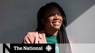 Black entrepreneurs try to crack Canada's mostly white cannabis industry