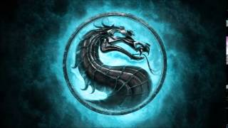 Repeat youtube video Mortal kombat theme Dubstep remix
