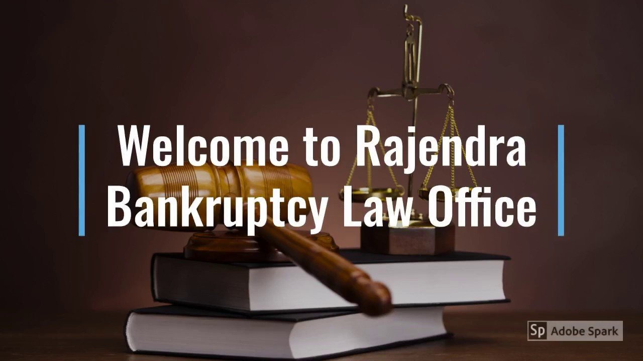 Bankruptcy Advocates in Chennai|Insolvency attorneys in Tamil Nadu: Top  Corporate Law firms in India