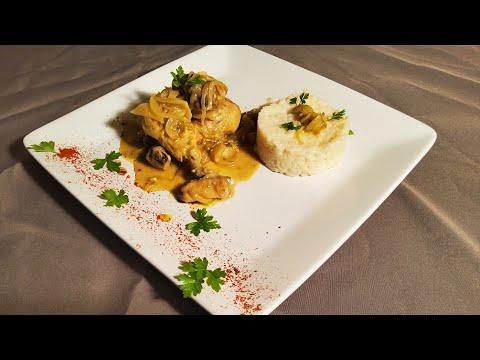 #recette-poulet-yassa