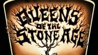 queens of the stone age millionaire with lyrics