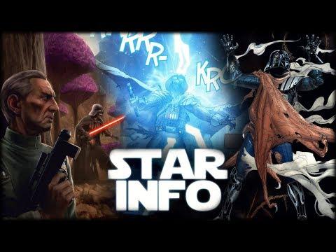 Star Info #74