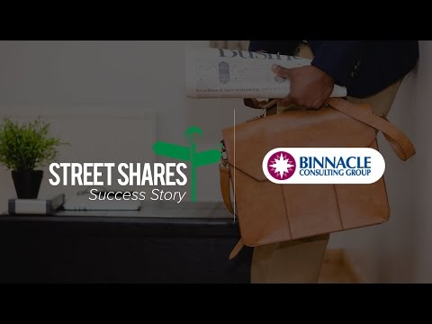 Traditional Banking vs. Online Lending, StreetShares Success Story