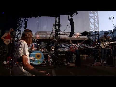 Joe Russo's Almost Dead Live from Westville Music Bowl | 6/20/21 | Set I | Sneak Peek
