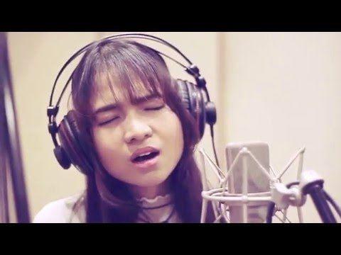 I Was Made For Loving You (Cover) by Kristel Fulgar and CJ Navato