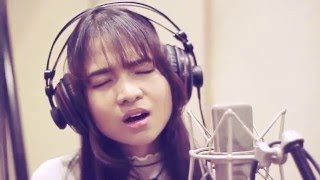I Was Made For Loving You Cover By Kristel Fulgar And CJ Navato