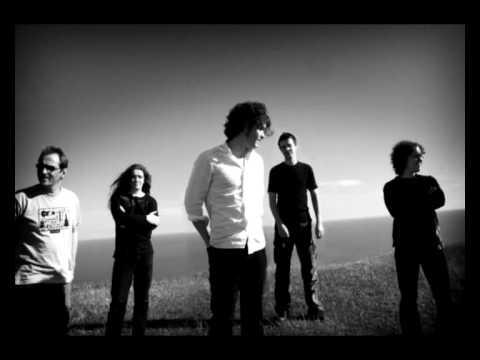 Anathema - Anyone, Anywhere (Subtitulado en español)