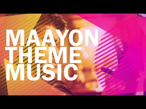 Mersal Mayon Full Bgm Theme