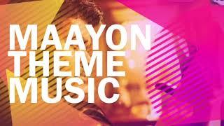 Gambar cover Mersal Mayon full bgm theme