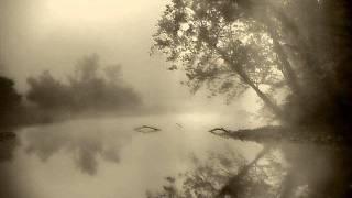 Somne - Beyond....