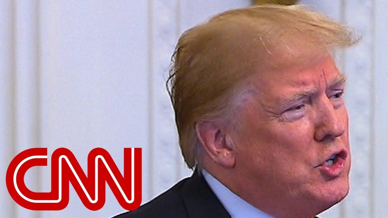 Jeffrey Toobin: Bomb targets all people Trump hates