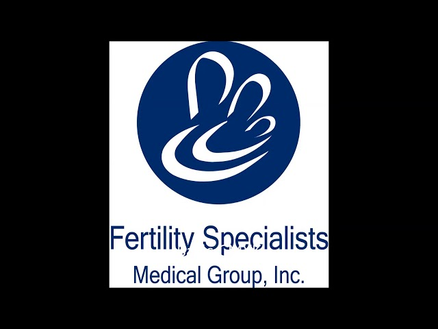 Nutrition and it's Effect on Your Fertility | Fertility Specialists Medical Group | San Diego, CA