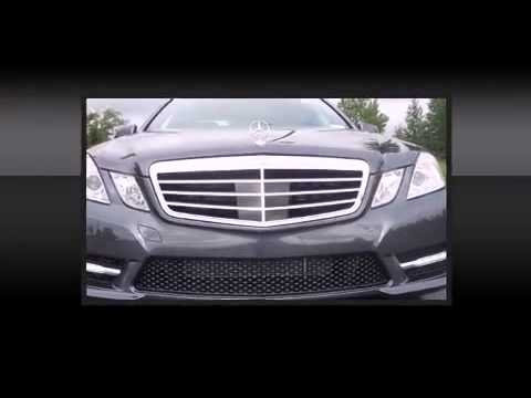 2013 mercedes benz e class e350 in duluth ga 30096 youtube for Mercedes benz of duluth