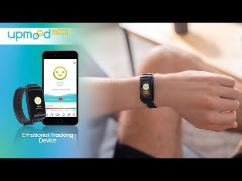 hqdefault - Upmood Watch: make tracking your daily emotional health a no-brainer