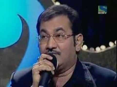 K for Kishore Jan 18 - 06 - Sudhesh Bhonsle - Laila O Laila