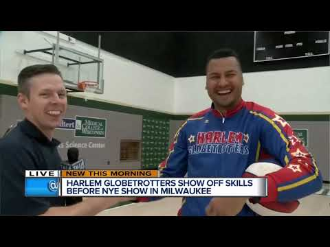 Milwaukee Reporter: 'I'm Done Working at TMJ 4'