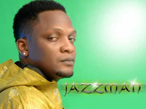 Jazzman Olofin Ft Adewale Ayuba - Raise The Roof (Official)