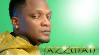 Jazzman Olofin Ft Adewale Ayuba - Raise The Roof (Official)