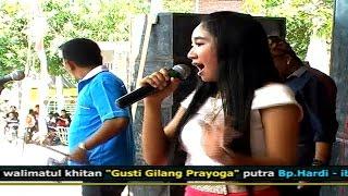 Video Dangdut Terbaru 2016 - Rindu Berat download MP3, 3GP, MP4, WEBM, AVI, FLV Agustus 2017